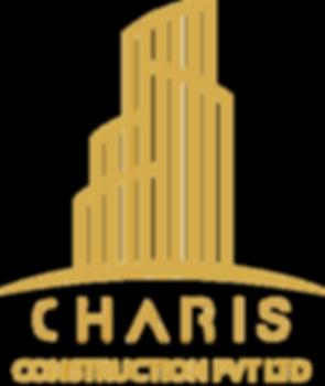 Charis Construction Logo_edited.png