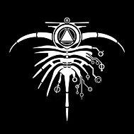 TRIBAZIK_Logo_2020.jpg