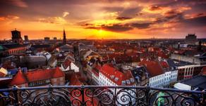 Los Mejores Lugares Para Visitar en Europa: Guía de invierno 2020