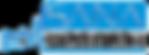 sanameditech-logo-removebg-1.png