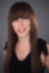 Adria New Headshot Small.jpg