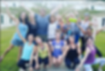 Yoga Teacher Training in Tampa