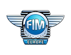 FIM-EUROPE_RGB.png