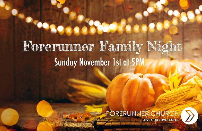 Forerunner Family Night.jpg