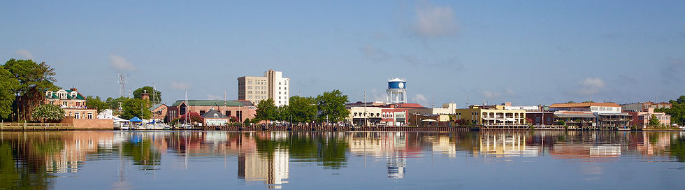 Elizabeth-City--Shoreline.jpg
