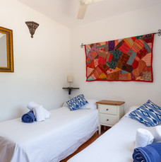 45850837_Almijan Alegria Dormitorio 3.jpg