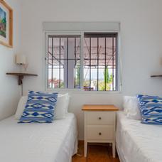 45850837_Almijan Alegria Dormitorio 2.2.jpg