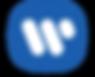 300px-Warner_Music_Group_2013_logo.svg.p