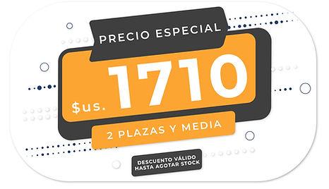 BOTON_2_plazas_y_-media.jpg