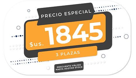 BOTON_3_plazas.jpg