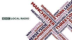 BBC Local Radio
