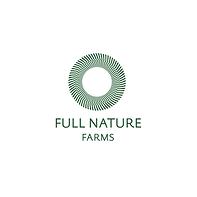 green logo white bg.png