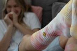 Drew Socks- Multi - by Drew Hype