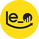 Leo_GrowthLogo_01_Fit.png