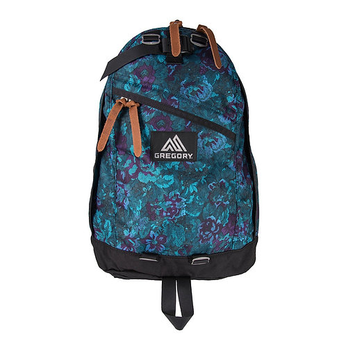 Gregory Classic DAY BLUE TAPESTRY 26L