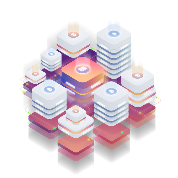 Isometric-04.png