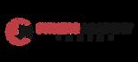 Fitness Academy Asia logo