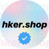 hker.shop.png
