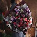 1-bouquets.jpg