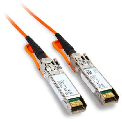 SFP 10G cable