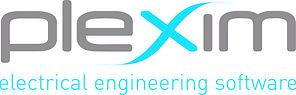 軟體資料_PLECS_LOGOs_FONDS_DIN_Plexim_Firmen