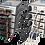 Thumbnail: SFP 10G Cable