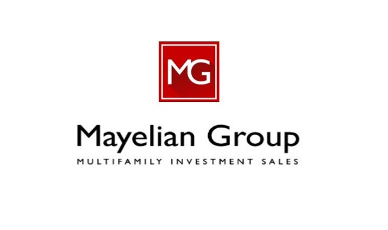 Mayelian Group - For more info, call (818)915-9118.