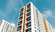 New ADU Laws Increase Revenue Opportunities for Multifamily Owners
