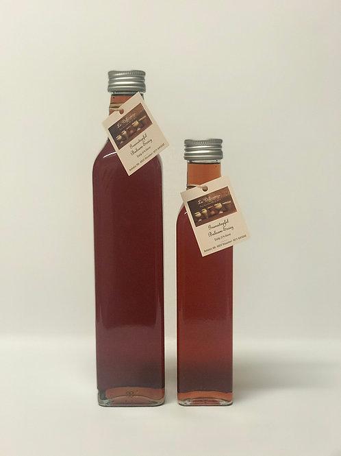 Granatapfel Balsam-Essig