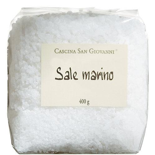 Sale Marino