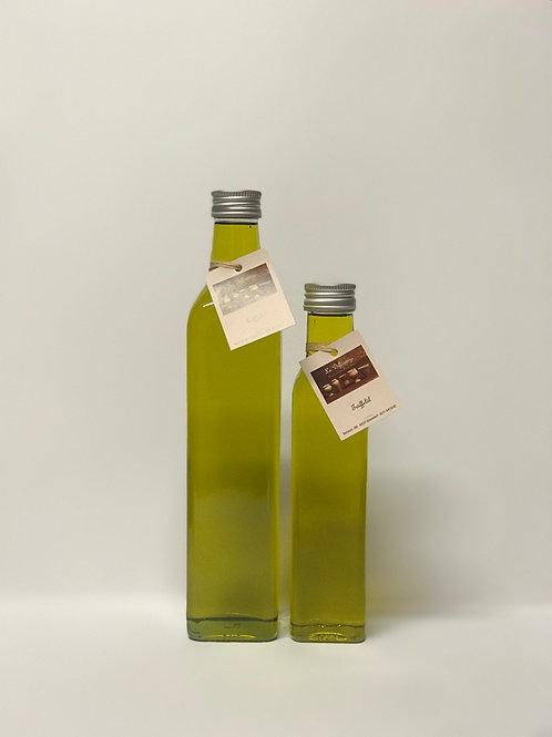 Olio di Oliva Trüffel - Extra Vergine