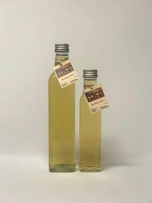 Aceto Balsamico di Bianco