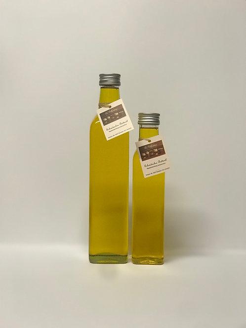Schwedisches Butteröl