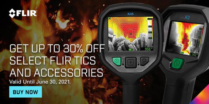 21-0455-INS-Fire-Banner-Ads-ENG-v2-W600x