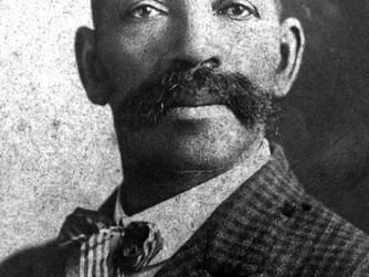 Badass Black History