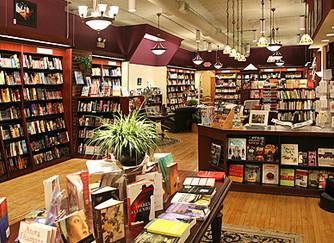 Loving Books, Storytelling, & Movies #amwriting #fiction