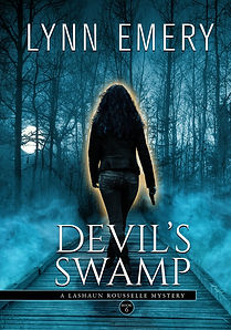 Devils Swamp_72dpi.jpg