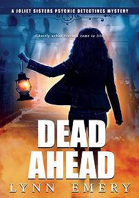 Dead Ahead_72dpi.jpg
