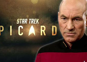 Picard!
