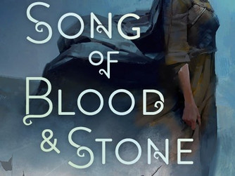 Song of Blood & Song