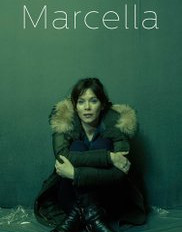 """I Don't Like Her."" Why I love Marcella and Annalise"