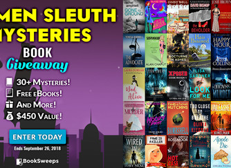 Goodies Just For You Book-a-holics!