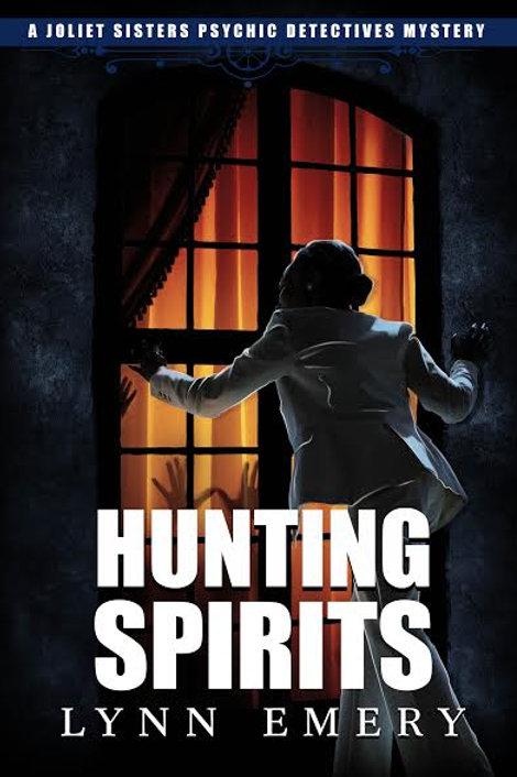 Hunting Spirits