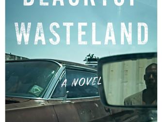 Southern Noir Crime Fiction At Its Best