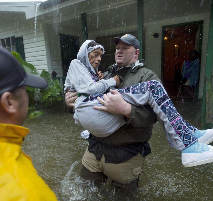 flooding.2016