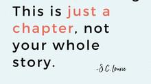 Inspired!