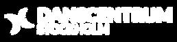 Dc logga vit genomskilig botten.png