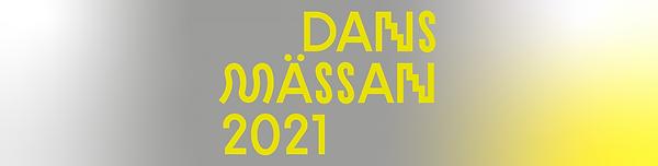DM2021_placeholder_webbpng.png