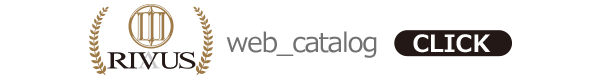 webcatalog-icon.png
