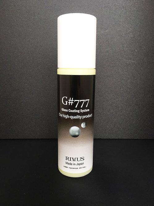 RIVUS G#777